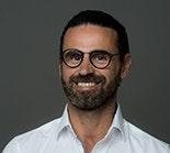 Dimitrios Kogios
