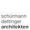 felix schürmann ellen dettinger architekten