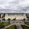 19. Liberté - Banque et Caisse d'Epargne de l'Etat Luxembourg