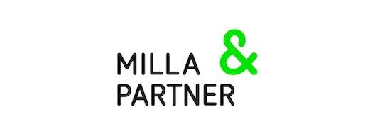 Milla & Partner
