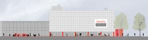 k1 Landschaftsarchitekten: Ansicht