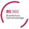 BS 360 Brandschutzsachverständige GmbH
