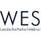 WES LandschaftsArchitektur  Schatz Betz Kaschke Wehberg-Krafft Rödding