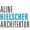 Aline Hielscher Architektur
