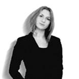 Katrin Fleischer