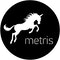 metris architekten und stadtplaner