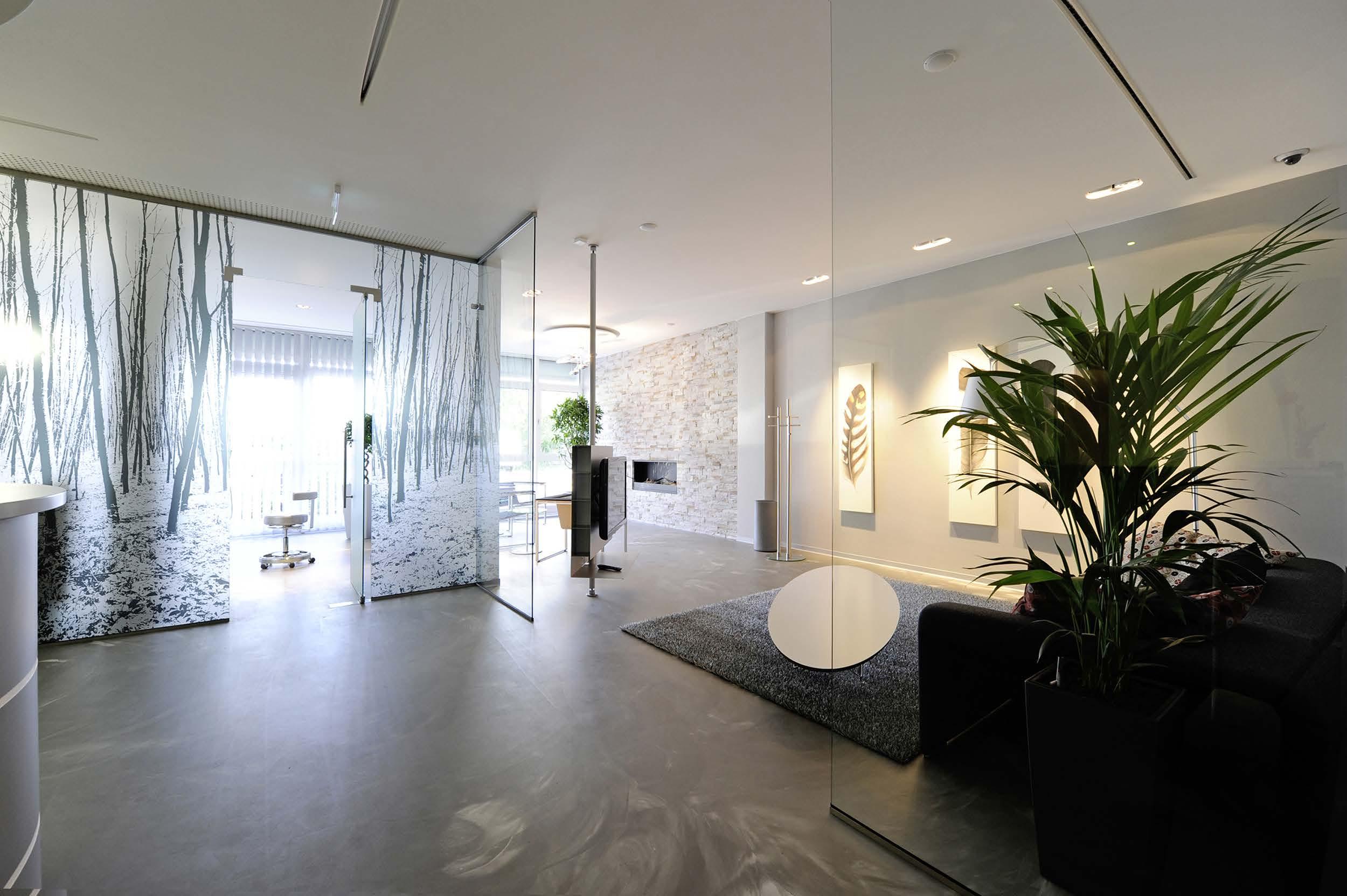 Ergebnis: Designpreis 2011 - Deutschlands schönste ...competitionline