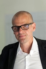 Eckehard Wienstroer