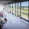 Onkologiezentrum Spaarne Gasthuis