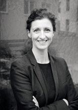 Prof. Regine Keller