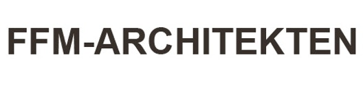 projektarchitekt in lph 5 7 in frankfurt am main competitionline. Black Bedroom Furniture Sets. Home Design Ideas