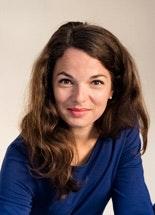 Silvia Schellenberg-Thaut