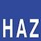 HAZ Beratende Ingenieure für das Bauwesen GmbH