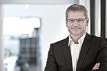 Jochen Dohrenbusch