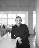 Prof. Volker Staab