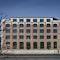 Chemnitzer Industriearchitektur neu interpretiert