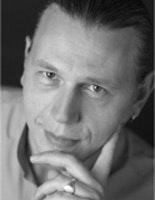 Axel H. Mutert