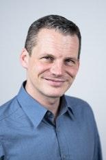 Dr. Jens Birnbaum