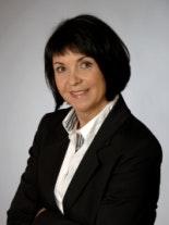 Kerstin Schoberth