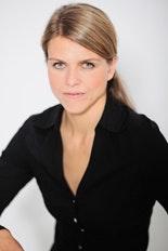Siverin Arndt-Krüger