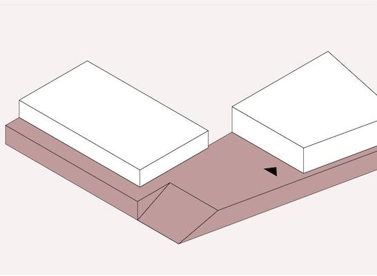 1. Preis Zuschlag: Sockel und Laternen