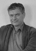 Prof. Dirk Junker