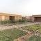 Jiyan Healing Garden, Chamchamal, Kurdistan-Irak