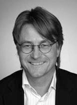 Prof. Mathias Lengfeld