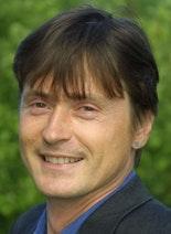 Gerhard Kohl