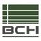 Bau-Consult Hermsdorf GmbH