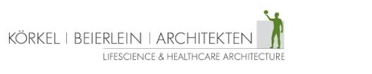 architekt mit erfahrung als planer und projektleiter competitionline. Black Bedroom Furniture Sets. Home Design Ideas