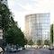 1. Preis: Barkow Leibinger Architekten, Berlin