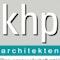 Lindschulte KHP Planungsgesellschaft mbH