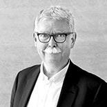 Prof. Dr. Franz Pesch