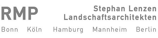 Rmp stephan lenzen landschaftsarchitekten landschaf - Rmp landschaftsarchitekten ...