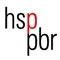 hspbr GmbH