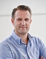 Jan-Eric Spork