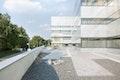 Folkwang Universität der Künste | Campus Welterbe Zollverein | Quartier Nord