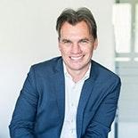 Joachim Gutthann