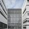Ersatzneubau V/W Bergische Universität Wuppertal