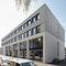 Neubau Hochschule für Wirtschaft und Umwelt Nürtingen