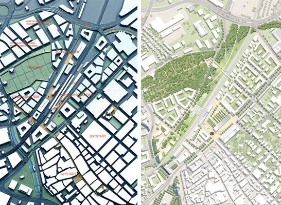Ergebnis City Nord Reutlingen Competitionline