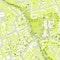 Ortsentwicklungskonzept Gemeinde Hochdorf