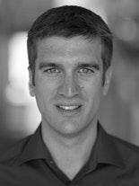 Christoph Hanusch
