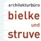 Architekturbüro Bielke und Struve PartGmbB