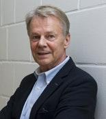 Hansjochen Schwieger