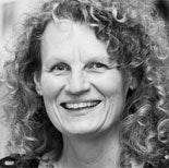 Ulrike Donner