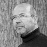 Michael Nübold