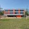 Offizielle Einweihung der Schule am 30.06.2015