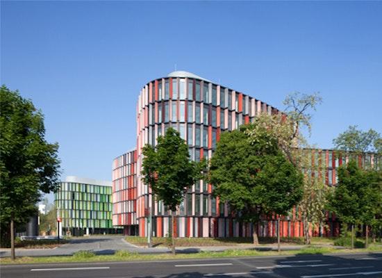 ergebnis deutscher lichtdesign preis 2012 competitionline. Black Bedroom Furniture Sets. Home Design Ideas